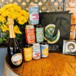 elmars in the valley Mother's Day Gift beer takeaway perth
