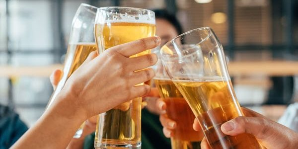 best brewery tours perth near me feature